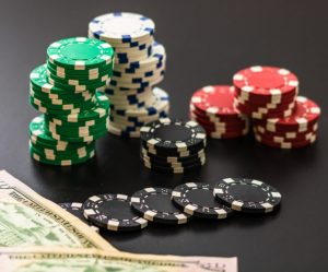 CHECK THE ONLINE CANADIAN CASINOS REVIEWS